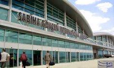 قوات الأمن تحتجز 11 شخصًا منهم قائد…: أفادت وسائل إعلام تركية ، بأن قوات الأمن احتجزت بمطار صبيحة جوكتشين الدولي باسطنبول عددا من المشاركين…