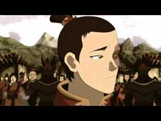All I Ever Wanted // Zuko // The Prince of Egypt - this literally left me breathless Prince Zuko, Prince Of Egypt, Fire Nation, All I Ever Wanted, Legend Of Korra, Aang, Avatar The Last Airbender, Mickey Mouse, Disney Characters