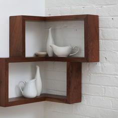 Walnut shelf1