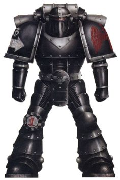 Dark Angels - Warhammer 40K Wiki - Space Marines, Chaos, planets, and more - Wikia
