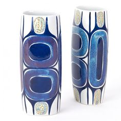 Located using retrostart.com > 450/3116 Vase by Inge Lise Koefoed for Royal Copenhagen