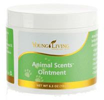 best for use on human baby diaper rash Young Living Animal Scents™ Pet Ointment, YoungLiving.Org/Kplisko  Member1621279
