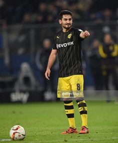Goal.com: Dortmund torjui 30 miljoonan euron tarjouksen Gündoğanista     Nettijulkaisu Goal.com kertoo Dortmundin torjuneen 30 miljoonan euron suuruisen tarjouksen pelintekijä İlkay Gündoğanista.  Goal.c... http://puoliaika.com/goal-com-dortmund-torjui-30-miljoonan-euron-tarjouksen-gundoganista/ ( #Arsenal #Barcelona #BVB #dfb #Dortmund #gundogan #ilkaygundogan #ManchesterUnited #puoliaika.com #RealMadrid #Saksanmaajoukkue)
