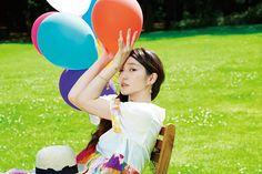 安藤裕子の絵本付きシングル『クリスマスの恋人』が、11月26日にタワーレコード限定でリリースされる。  同作のタイトル曲は、末光篤 a.k.a SUEMITSU & THE SUEMITHが作曲とサウンドプロデュースを担当。演奏陣には、SUEMITSU & THE SUEMI・・・