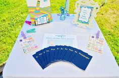 Oh the Places You'll Go, Dr. Seuss, Children's, whimsical Birthday Party Ideas   Photo 1 of 30