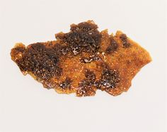 House Shatter Chemo X Congo Buy Weed Online, Congo, Health, House, Health Care, Home, Haus, Healthy, Houses