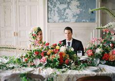 PRINZING PODCAST | EPISODE 123 | Holly Heider Chapple flowers
