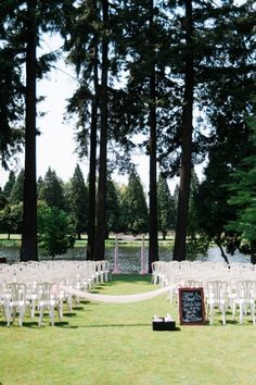 Crystal Springs Rhododendron Garden Weddings   Price Out And Compare  Wedding Costs For Wedding Ceremony And Reception Venues In Portland, OR