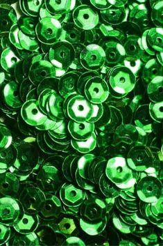 Green and black sequins Dark Green Aesthetic, Rainbow Aesthetic, Aesthetic Colors, Neon Green, Green Colors, Color Explosion, Verde Neon, Bleu Pastel, Slytherin Aesthetic