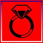 TORINO - CUNEO: SMARRITA FEDE NUZIALE, OFFRESI RICOMPENSA http://terzobinario.blogspot.it/2014/05/torino-cuneo-smarrita-fede-nuziale.html