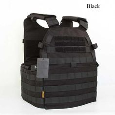 a45e579edd20 Cheap tactical vest Buy Quality vest 6094 directly from China hunting  tactical vest Suppliers  EXCELLENT ELITE SPANKER Outdoor Hunting 6094  Tactical Army ...