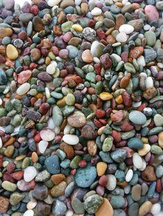 Love pebbles ♡♡♡