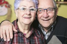 Home Care in Newport WA: You and your spouse have reached retirement. You worked hard, planned properly, and feel financially secure for your retired life.