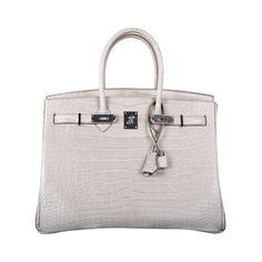 Hermes on Pinterest | Hermes Kelly, Hermes Birkin and Birkin Bags