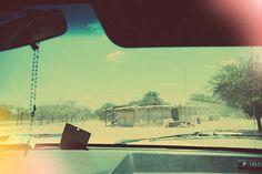 Travel South America www.pampa.com.au