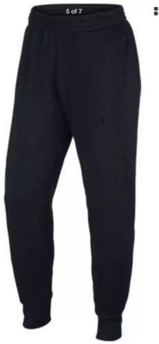 e3293cc1e989 Nike AJ 3 Fleece Pant Mens 819127-010 XL