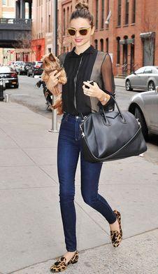 #MakeYourOwnJeans #MakeYourOwndenim #teesfordenim #teesforwomen #funkytees #celebritytees