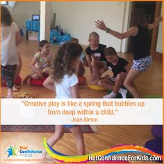 Bubble Up, Creative Play, Quotes For Kids, Deep, Children, Spring, Kids, Child, Babys