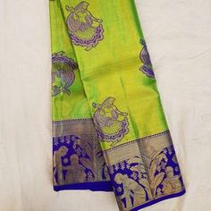 Latest models... #pure #kanchi #pattu #pure #zari #pure #silk #saree Shipping :worldwide All over India FREE SHIPPING Payment mode: onlinetransfer /paytm /cashdeposit/ westerunion /moneygram /PayPal For enquiry r booking WhatsApp us 9703066686 More collection check it our @vaishucollections For regular updates like n Follow us