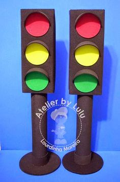 carros+semáforo.jpg (357×541)