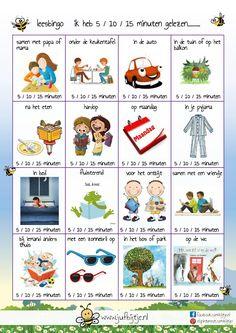 Holiday reading bingo Source by paulsmoldershot Cooperative Learning, Kids Learning, School Hacks, School Projects, Reading Bingo, Learn Dutch, Dutch Language, Back 2 School, School 2017