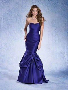 Alfred Angelo Bridal Style 7354L from Alfred Angelo Bridesmaids