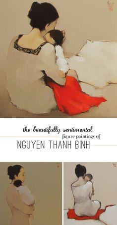 Nguyen Thanh Binh via Beautiful Hello