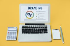If you want to build a memorable online brand it takes a lot of hard work. These 33 tips will let you access the advice to shortcut that process.