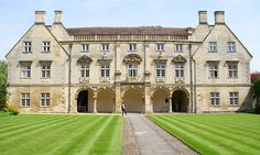 14 Top-Rated Tourist Attractions in Cambridge, England Cambridge College, Cambridge University, Colleges, Amazing Places, Attraction, England, Memories, Mansions, Architecture