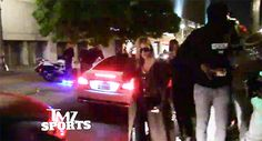 Khloe Kardashian & James Harden: First Date Night Since Lamar Odom's Crisis