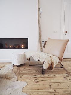 Home Decor Bedroom, Living Room Decor, Hygge Home, Piece A Vivre, Home And Deco, Home And Living, Interior Inspiration, Architecture Design, Sweet Home