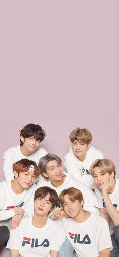 Backgrounds White, Bts Backgrounds, Bts Taehyung, Bts Bangtan Boy, Bts Jungkook, Bts Wallpaper Lyrics, K Wallpaper, Billboard Music Awards, Foto Bts
