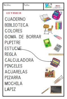lee-y-asocia-may-material-escolar.jpg (467×686)