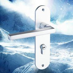 37.67$  Watch here - https://alitems.com/g/1e8d114494b01f4c715516525dc3e8/?i=5&ulp=https%3A%2F%2Fwww.aliexpress.com%2Fitem%2FBEST-Modern-Bedroom-Locks-Locks-Wooden-Door-Locks-Stainless-Steel-Handle-Lock-Hardware-Accessories%2F32568943673.html - BEST Modern Bedroom Locks Locks Wooden Door Locks Stainless Steel Handle Lock Hardware Accessories 37.67$