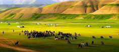 Awsome click of Shewa, #Badakhshan, #Afghanistan