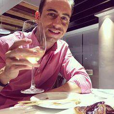 #Cadiz #sushi #tataki #buenacompañia #vacaciones#to be continue# by joseramon.duranrivas
