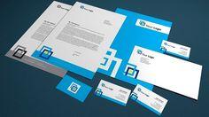 How SEO Services Improve Corporate Identity Of Your Business?   SEO Services And Corporate Identity Dubai
