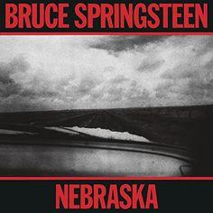 Bruce Springsteen meets Sam Shepard !! Love this album !!!