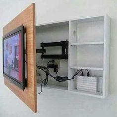 32 trendy storage unit ikea craft rooms #craft #storage