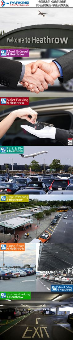 We at orchid parking are committed to providing the best heathrow we at orchid parking are committed to providing the best heathrow car parking services at heathrow and gatwick airports heathrow car parking pinterest m4hsunfo Images
