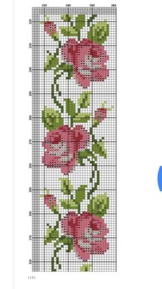 58 Flower Cross Stitch Charts Free, You can produce very special habits for textiles with cross stitch. Cross stitch versions will almost impress you. Cross stitch novices will make the versions they want without difficulty. Blackwork Cross Stitch, Celtic Cross Stitch, Biscornu Cross Stitch, Fall Cross Stitch, Dmc Cross Stitch, Cross Stitch Bookmarks, Simple Cross Stitch, Cross Stitch Borders, Cross Stitch Designs
