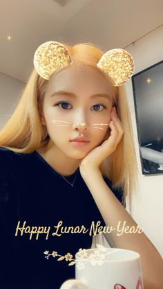 Cerita • Instagram Rose Video, Blackpink Video, Happy Lunar New Year, Dance Choreography Videos, Rose Park, Rose Photos, Park Chaeyoung, Kpop Fanart, Blackpink Jennie