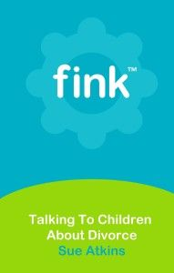Talking To Children About Divorce