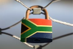 Government has published more than a dozen new directives around South Africa's lockdown regulations since the official introduction of level 4 restrictions on… Virtual High Five, Take Your Time, Feeling Sick, Next Week, Got Him, South Africa, Boy Or Girl, African, Thursday