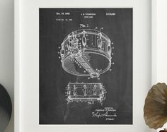Look at this zulilyfind airplane blueprints metal wall art airplane blueprints metal wall art zulilyfinds possible diy caedens room pinterest metal wall art metal walls and walls malvernweather Image collections