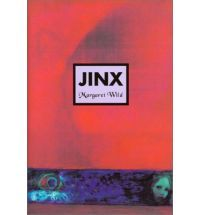 Jinx by Margaret Wild. A novel in verse.