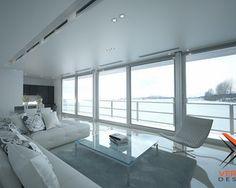 Realistic Interior Visualization and Design by Vertex-Design - 37639