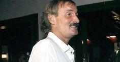 #SerieB. #Pisa: ufficiale, Maurizio #Mian è il nuovo presidente nerazzurro @AcPisa1909 La notizia è confermata dalla nota pubblicata dal club e firmata da Vincenzo #Taverniti