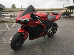 Used 2007 Yamaha YZF R1 Motorcycles For Sale in Washington,WA. 2007 Yamaha YZF R1, YZF-R1 OPEN CLASS IN SESSION! All-new, light, powerful and packed with MotoGP technology, the YZF-R1 is the most advanced open-class production motorcycle ever built with the world's first electronic variable-length intake funnel system. Features Additional Features: Redesigned headlights provide great illumination and distinctive style, while the LED taillight is light, bright and highly efficient. Adjustable…