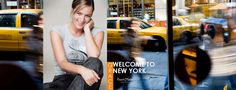 Hi, welcome to New York City! I'm Grace and I'm so glad you're here. http://grace.room-matehotels.com/